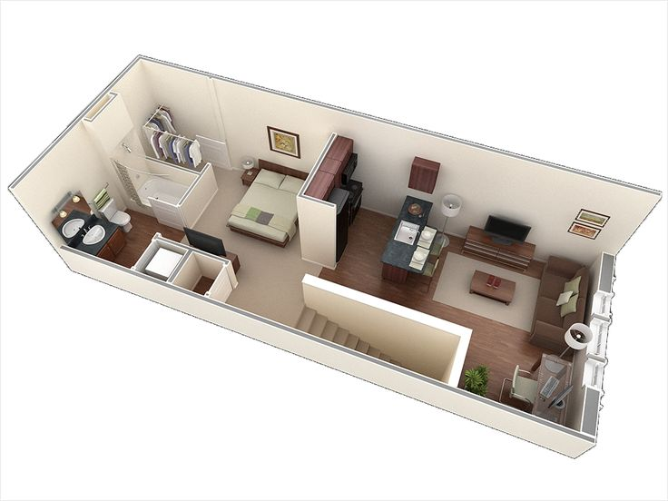 Studio Apartment Greenville Sc 17 best springs at greenville apartments images on pinterest