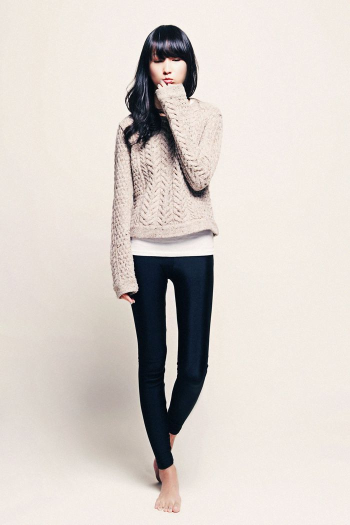 Rag and Bone sweater: Outfits, Bones Sweaters, Fashion, Style, Clothing, Rag And Bones, Cozy Sweaters, Knits Sweaters, Comfy Sweaters And Legs