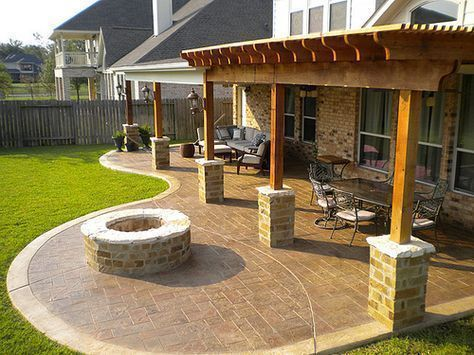 24 best patio covers images on pinterest