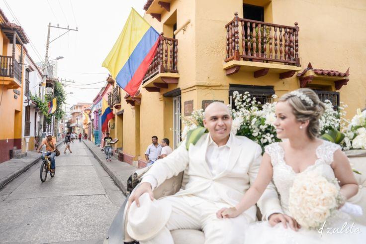 DESTINATION WEDDING IN CARTAGENA, COLOMBIA CARTAGENA WEDDING PHOTOGRAPHERS CARIBBEAN WEDDINGS PRE BODA EN CARTAGENA FOTÓGRAFOS MATRIMONIOS CARTAGENA (35)