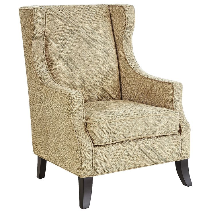 231 Best Furniture Gt Chairs Images On Pinterest