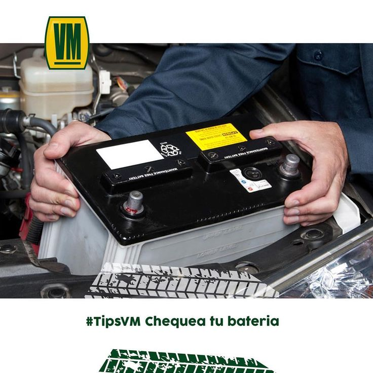 Los bordes de la batería también tienes que considerarlos a la hora de hacerle el mantenimiento habitual a tu carro.  En caso de que presenten ácido lo mejor es que los laves con un cepillo y abundante agua.  _ _  #Optra #Tahoe #Barinas #Spark #Cars #Amazing #Precaución #Like #Igers #Mechanic #Repuestos #Barquisimeto #Acarigua #Portuguesa