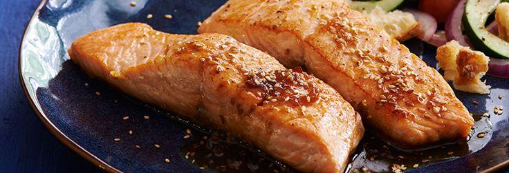 steak with red wine peppercorn sauce fresh flavors april recipe ...