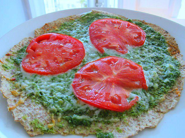 Dandelion Pesto | S A V O R Y | Pinterest | Pesto Pizza, Dandelions ...