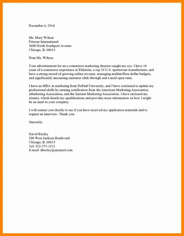 Letter Template Google Docs Elegant Cover Letter Template Google Our In 2021 Cover Letter Template Free Professional Cover Letter Template Simple Cover Letter Template