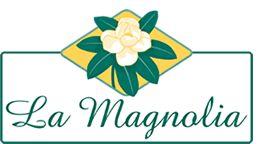 http://www.magnoliadecoupage.it/prodotti/