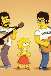 Watch The Simpsons Season 22 full episodes online free