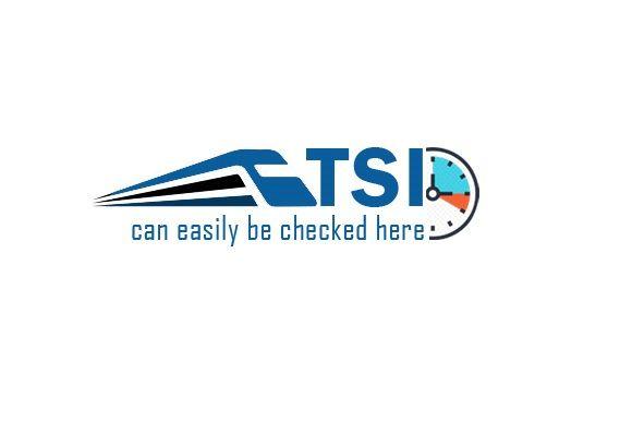 Check live train status info with Trainstatusinfo in a Web