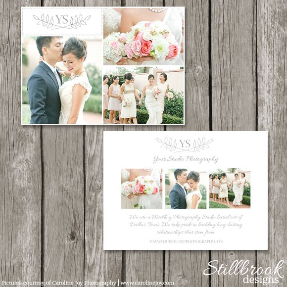 Best Images About  On   Digital Invitations