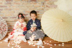 #LOVST #lovst#ラブスト#子供写真#子ども写真#子ども#子供 #子供写真スタジオ#赤ちゃん#赤ちゃん写真#Kids#Kids Photo#Kids Photography#kids fashion#cute#かわいい#写真スタジオ#ハウススタジオ#子供写真館#DIY#DIYスタジオ#DIY studio#お祝い#イベント http://www.lovstmade.com/ #七五三