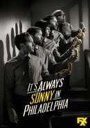 Watch It's Always Sunny in Philadelphia Online Free Putlocker | Putlocker - Watch Movies Online Free