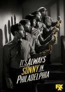 Watch It's Always Sunny in Philadelphia Online Free Putlocker | Putlocker - Watch Movies Online Free