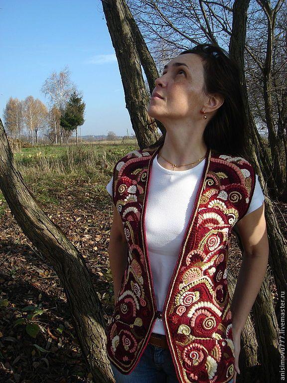 Интернет u оригинальные женские восточные платья
