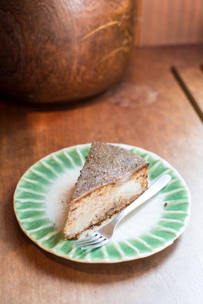 Cafes Im Glockenbachviertel Unsere Favoriten Lebensmittel Essen Glockenbachviertel Saftiger Kuchen