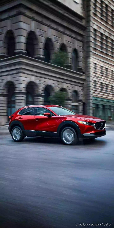Mazda おしゃれまとめの人気アイデア Pinterest Datch 39 スポーツカー 車
