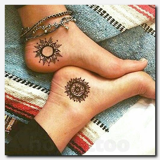 Best 25 Tattoo Maker Ideas On Pinterest: 25+ Best Ideas About Foot Tattoos For Women On Pinterest