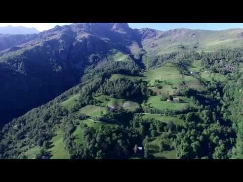 Valle Elvo