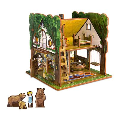 a dolls house as a problem play The project gutenberg ebook of a doll's house, by henrik ibsen this ebook is for the use of anyone anywhere at no cost and with almost no restrictions whatsoever.