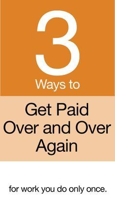 3 Ways to Make Money Online from Home   Great Tips for Beginners on How to Make Passive Income with Your Computer