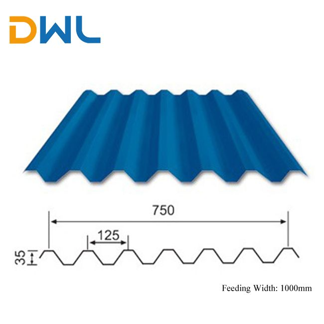 Corrugated Metal Roofing Supplies In 2020 Sheet Metal Roofing Corrugated Metal Roofing Sheets Roofing Sheets