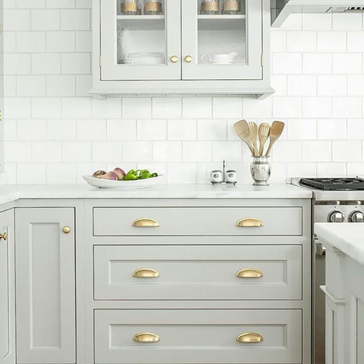 White Kitchen Yes Or No 44 best caesarstone 4141 misty carrera images on pinterest