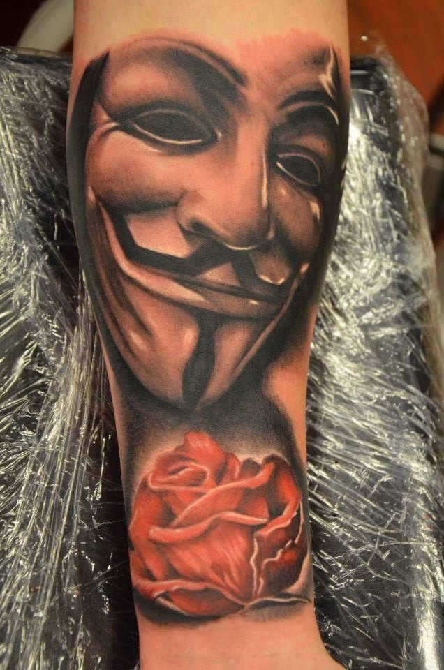 Best 20 sorry mom tattoo ideas on pinterest moms tattoo for Cheap moms tattoo ink