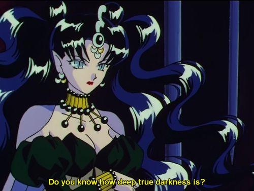 Regina Moon Porn