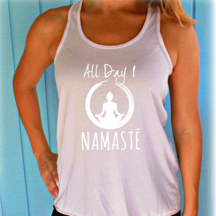 25+ Best Funny Yoga Quotes On Pinterest