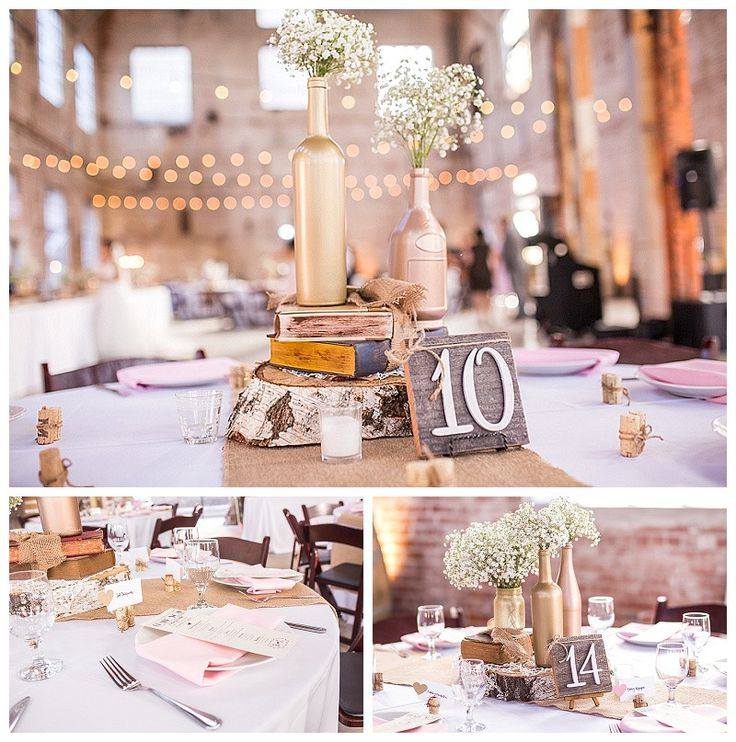 Wedding Week: Capturing Wedding Details! | Pretty Presets for Lightroom