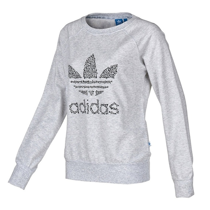 Comprar Comprar Descuento adidas sweater grey> OFF58% grey> Descuento 4f4d738 - grind.website