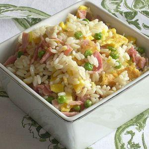 Ravioli vapeur, riz cantonais ou boule de coco : apprenez à réaliser les classiques de la cuisine asiatique pour fêter le Nouvel an chinois à la maison.