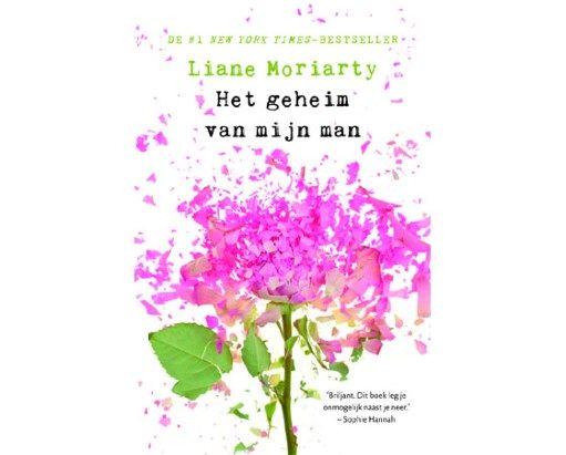 Tien boeken om te lezen tijdens de paasvakantie - Het Nieuwsblad: http://www.nieuwsblad.be/cnt/dmf20160324_02200385