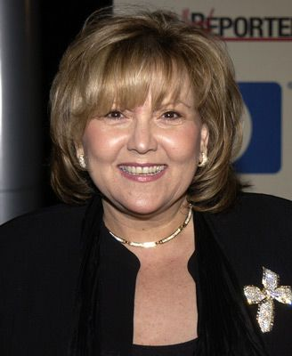 Brenda Vaccaro, Actress: Midnight Cowboy. A leading lady on screen, stage and sometimes television. Brenda Vaccaro, was born in Brooklyn but was actually raised in Dallas, Texas. Her appetite for acting increased following several appearances in high school productions, and she finally started a professional career in the 1960s. Memorable to many in Supergirl (1984), she was nominated for a best supporting actress Oscar in Once Is Not ...