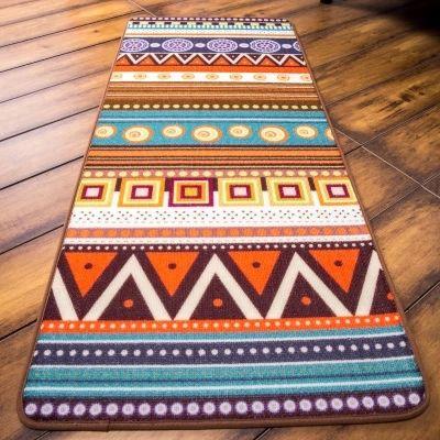 Картинки по запросу египетские ковры