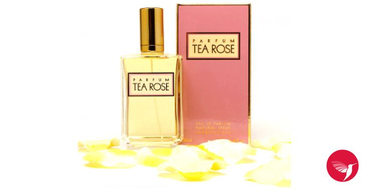 Parfum Tea Rose by Perfumer`s Workshop is a Floral fragrance for women and men. Parfum Tea Rose was launched in 2014. Top notes are peony and chamomile; middle notes are tea rose, Damask rose and Bulg...