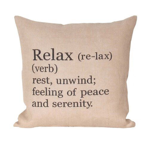 189 best Throw Pillows images on Pinterest