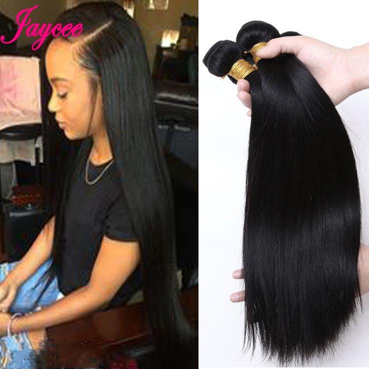 "Ms Lula Hair Products 4 Bundles Straight Human Hair Raw Virgin Indian Hair Straight 8A Grade Virgin Unprocessed Human Hair Weave     #http://www.jennisonbeautysupply.com/  #<script type=\\\""text/javascript\\\"">  amzn_assoc_placement = \\\""adunit0\\\"";  amzn_assoc_enable_interest_ads = \\\""true\\\"";  amzn_assoc_tracking_id = \\\""jennisonnunez-20\\\"";  amzn_assoc_ad_mode = \\\""auto\\\"";  amzn_assoc_ad_type = \\\""smart\\\"";  amzn_assoc_marketplace = \\\""amazon\\\"";  amzn_assoc_region…"