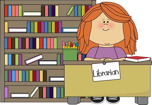 Cliparts Escolares - Cantinho do blog Layouts e Templates para Blogger