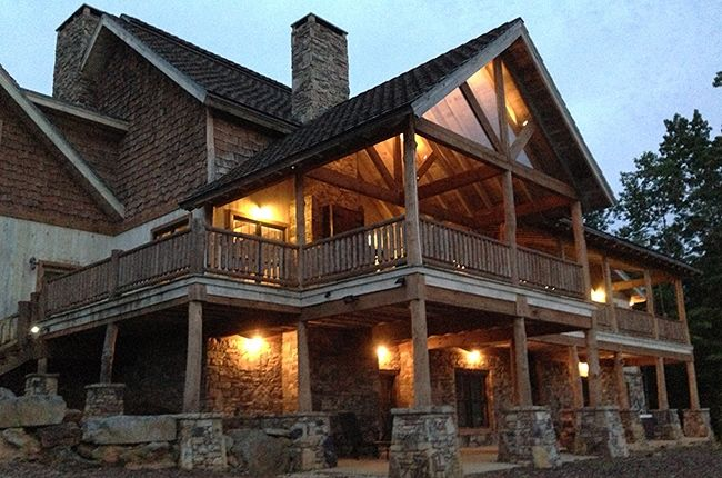 15 Best Blue Ridge Ga Vacation Images On Pinterest Blue Ridge Mountain Living And Cabin Fever