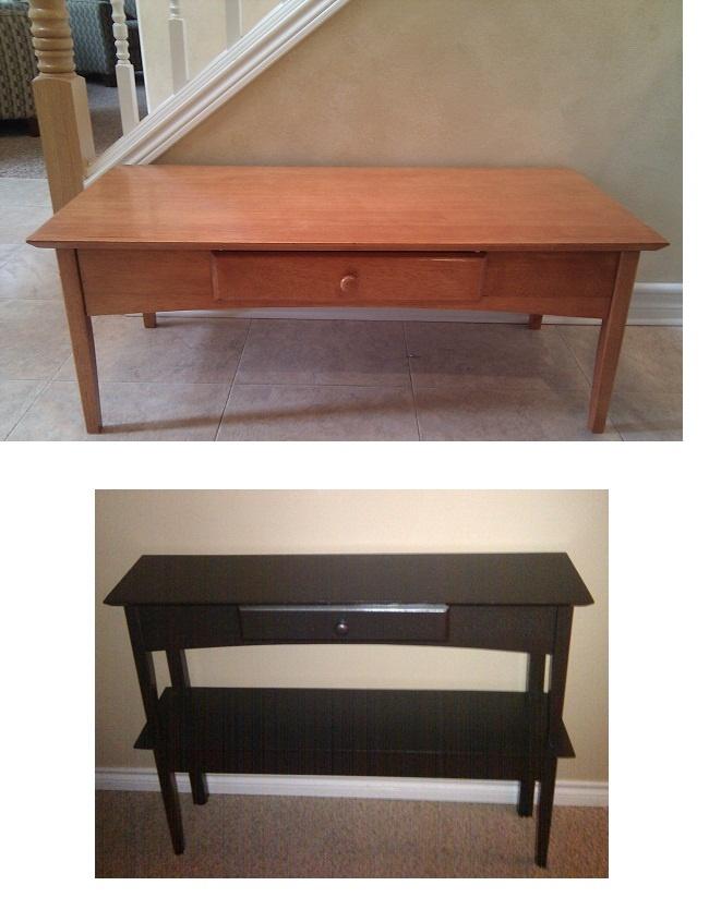 133 Best Repurposed Furniture Images On Pinterest   Repurposed Furniture,  Home And A Tv
