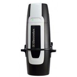 39 best aspirateur robot roomba aspiration centralis e images on pinterest robots vacuum. Black Bedroom Furniture Sets. Home Design Ideas