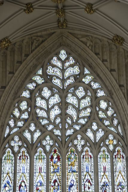 1000 ideas about stained glass church on pinterest for Rose window york minster