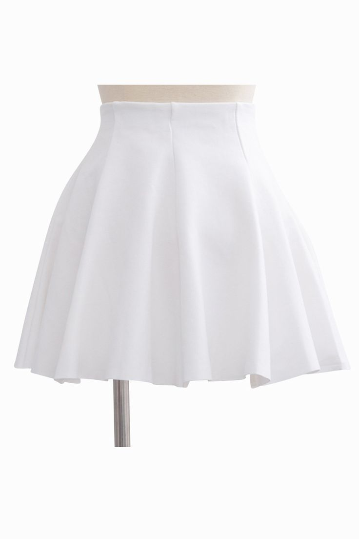 Top 17 idei despre Short White Skirt pe Pinterest