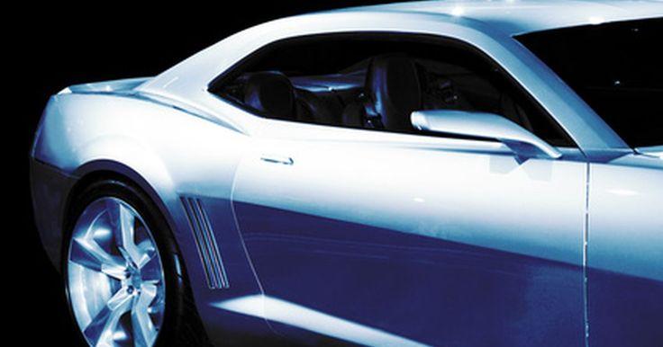 """Como desbloquear o Camaro Concept no NFS: Carbon. O Camaro Concept foi incluído em """"Need for Speed: Carbon"""" como um dos carros bônus da """"Edição de Colecionador"""". Na maioria dos consoles, não há nenhuma forma de desbloquear este carro na versão padrão do jogo. A única exceção é a versão do jogo para Xbox 360. É possível desbloquear ele e outros carros da """"Edição de Colecionador"""" através de um ..."""
