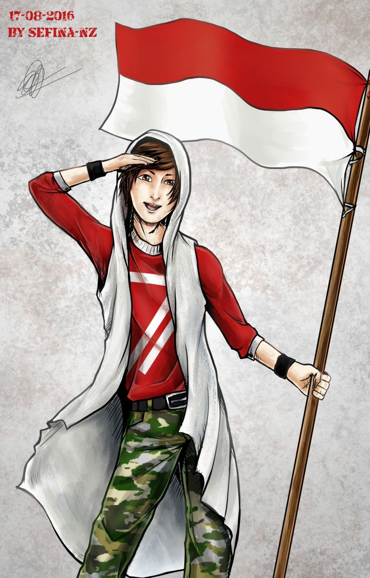 #urban #hero #corps #urbanherocorps #urbanhero #elanto #darrel #elantodarrel #indonesiakerjanyata #indonesiamerdeka #indonesia #urbancorps