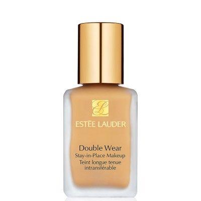 #Estee #Lauder #DoubleWear #FOUNDATION