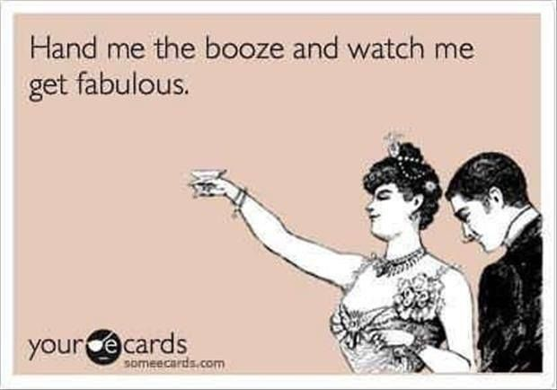 Find all of your fabulousness here! #LiquorOutletOnTheStrip http://www.lvliquoroutlet.com/liquor-store-las-vegas-blvd/