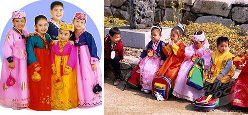 Путешествия. Детские праздники в разных странах - Путешествия - Путешествия на сайте ИЛЬ ДЕ БОТЭ