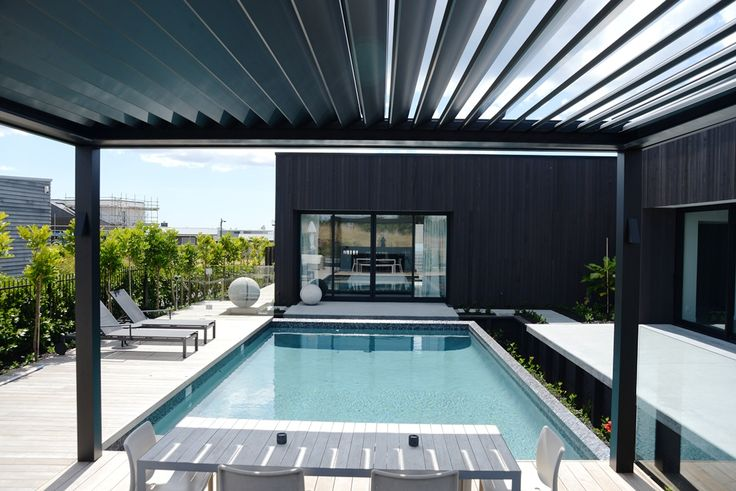 200 Super Roof Lite