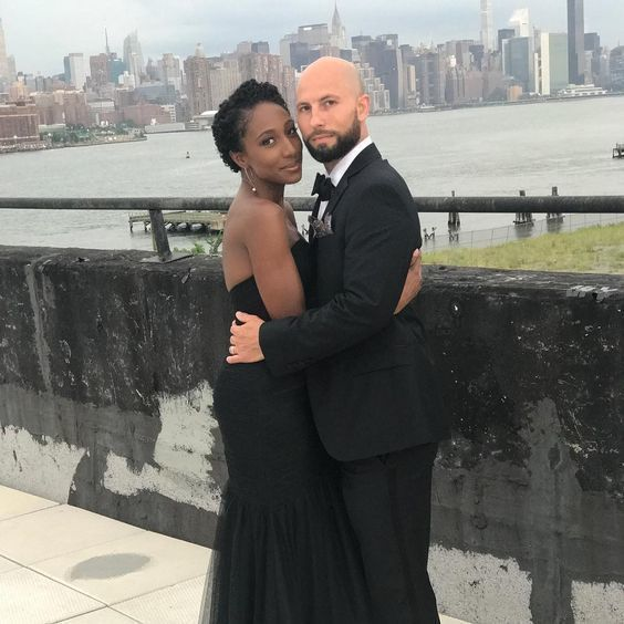 Every moment with you I can't see myself . I can only just see you .love doesn't see color, love is all about the feelings. You are my sweet heart. I Love you so much... join now interracial-dating-sites.com   #interracialdating #interracialcouples #blackwomendatingwhitemen